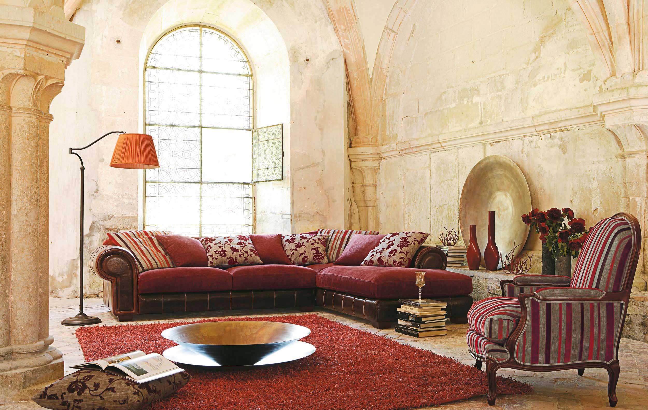 roche bobois vintage modular sofa refil sofa. Black Bedroom Furniture Sets. Home Design Ideas