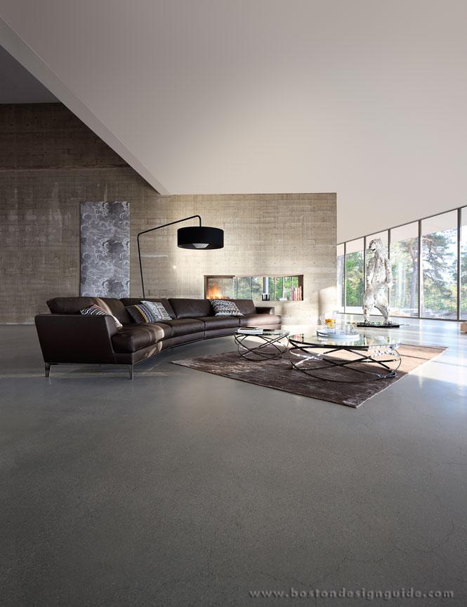 Trending Arc Floor Lamps Boston Design Guide