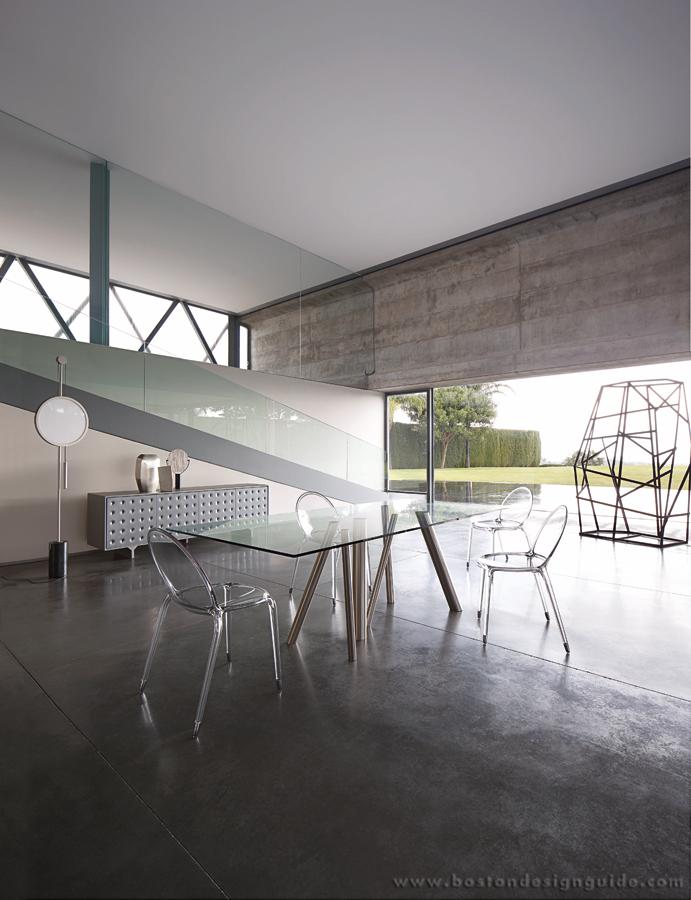 roche bobois. Black Bedroom Furniture Sets. Home Design Ideas