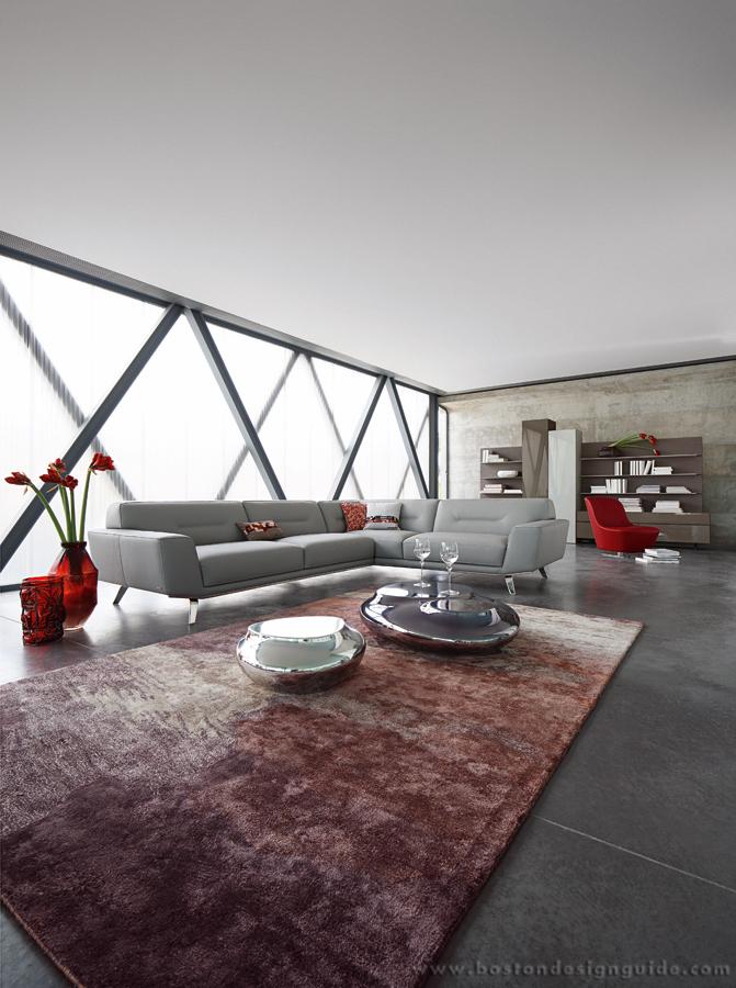 roche bobois laurie gorelick interiors natick ma us 01760