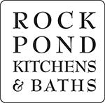 Home kitchen design new england