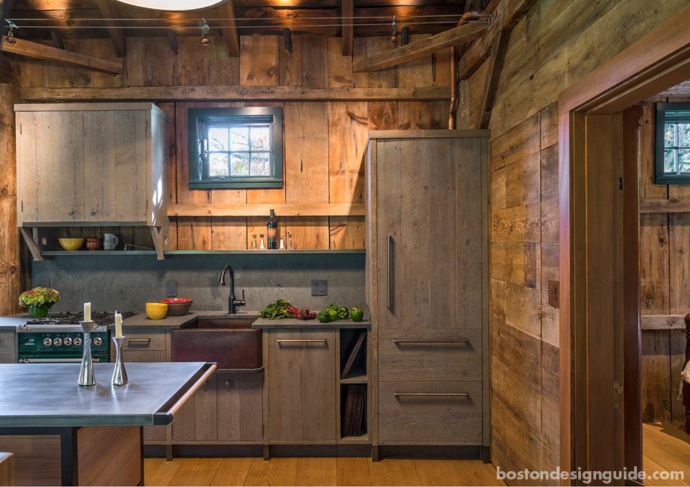 fabulous wooden kitchens