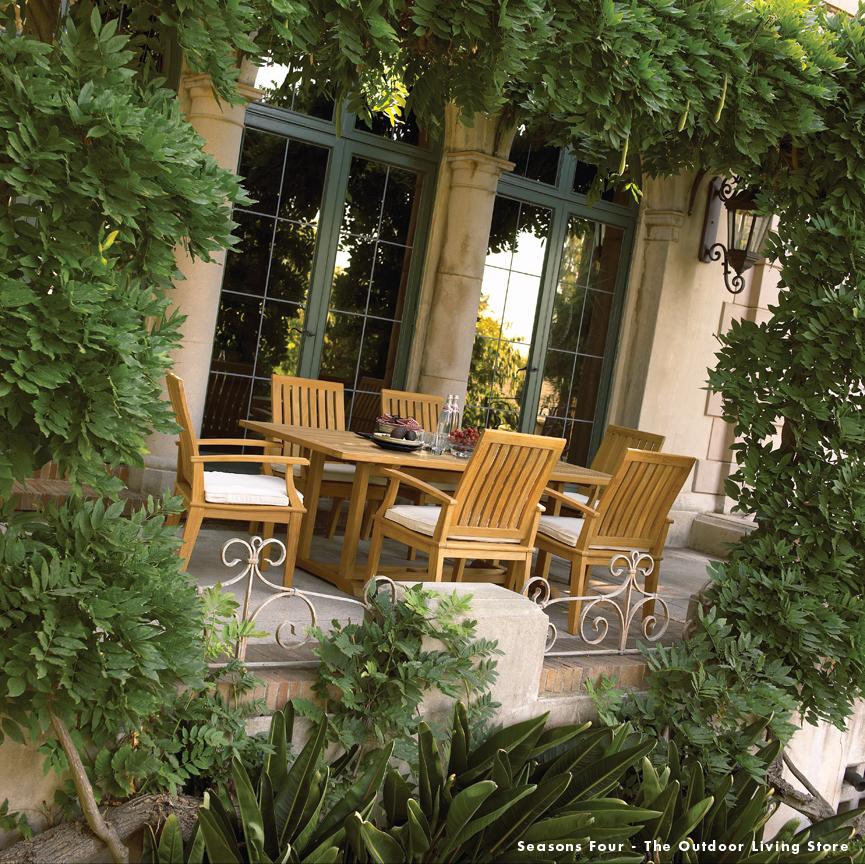 Four Seasons Outdoor Furniture Nz Inewswire Info