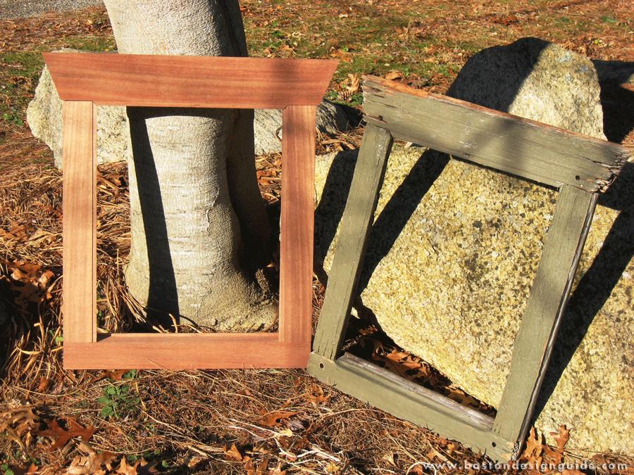 Sequoia Custom Builders, Inc.