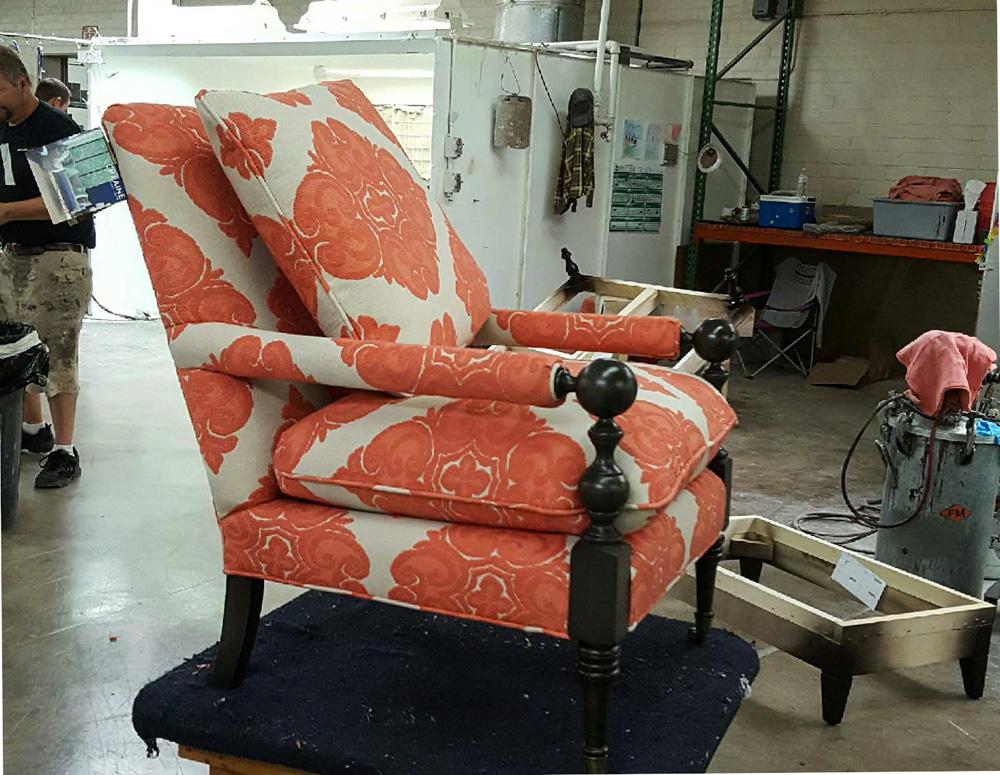 30 office furniture outlets in nj agrihunt suguna for Furniture factory outlet world
