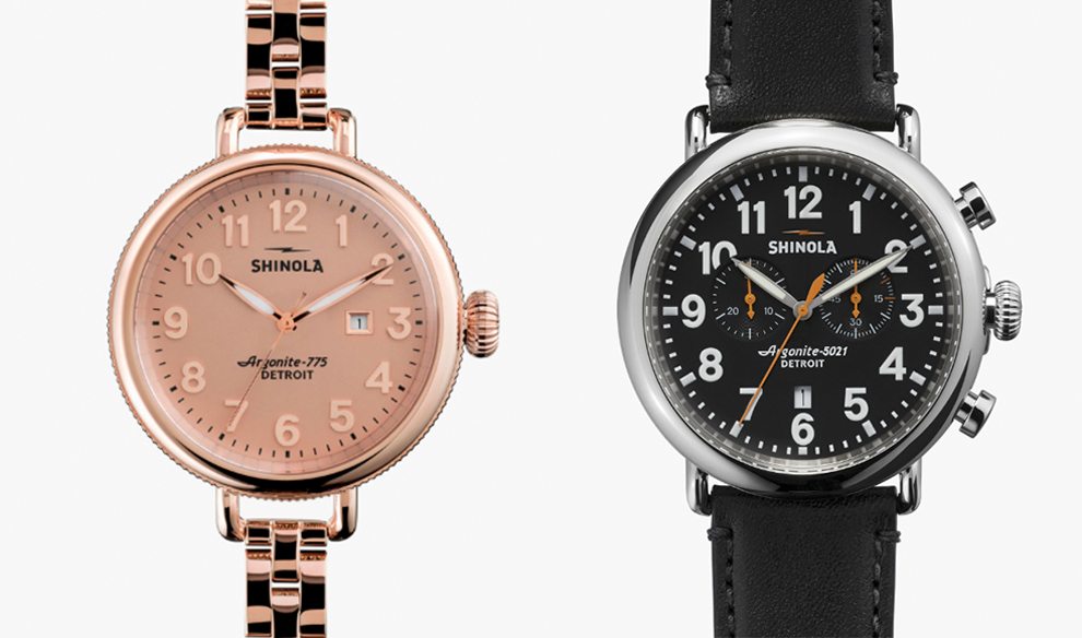 watch technology fashion style valentine's day
