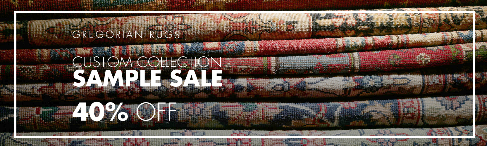 rug showroom alibaba suppliers rugs wholesale used oriental sale persian for silk