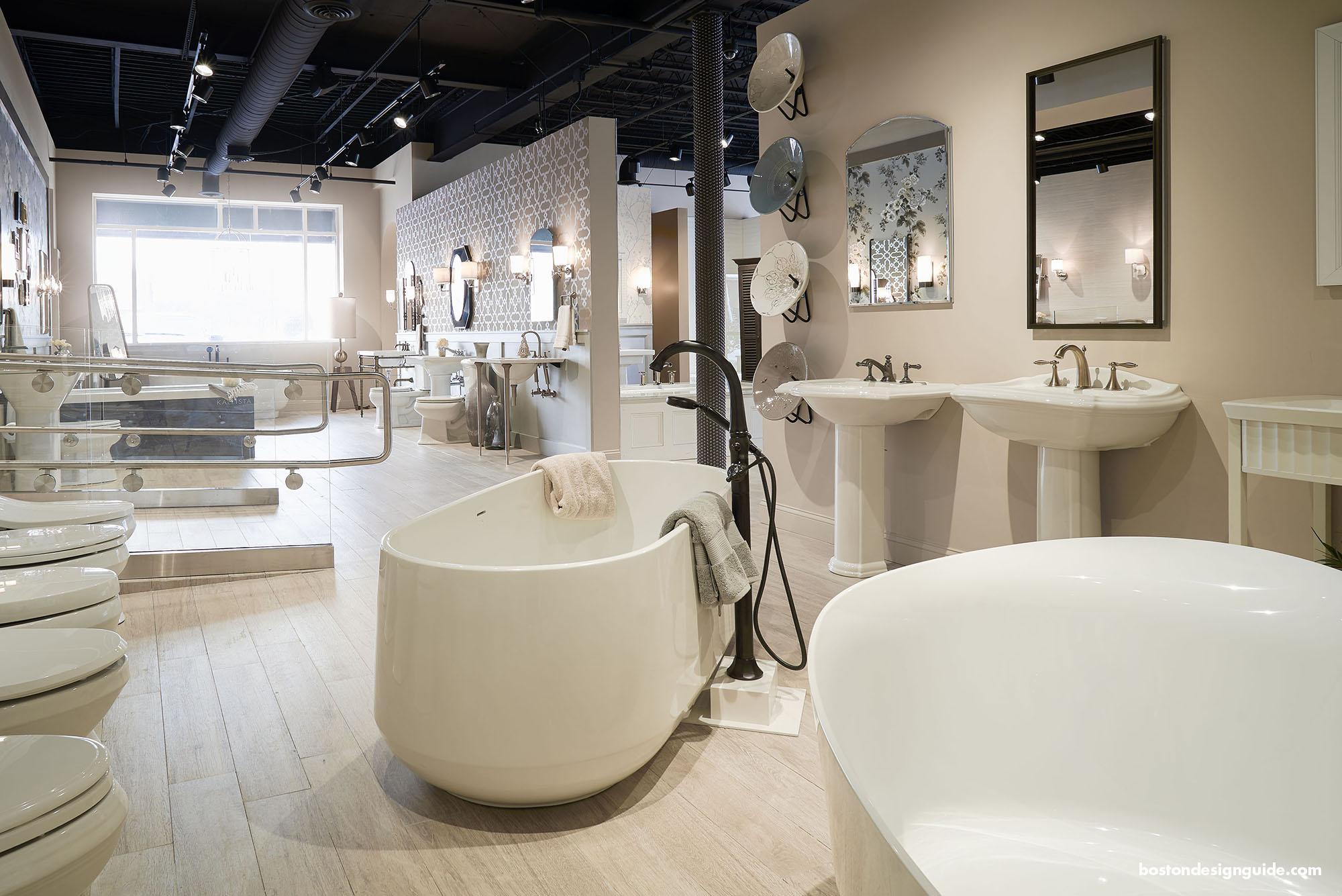 Remarkable Splash Beutiful Home Inspiration Xortanetmahrainfo