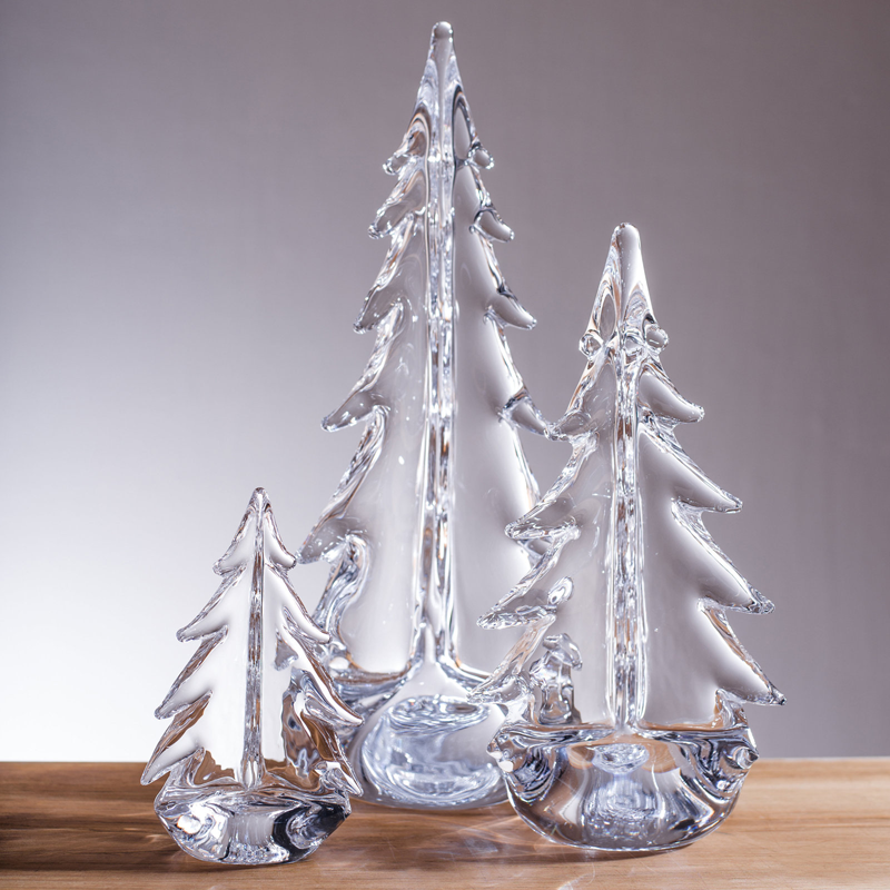 How to celebrate the holidays in style | Boston Design Guide