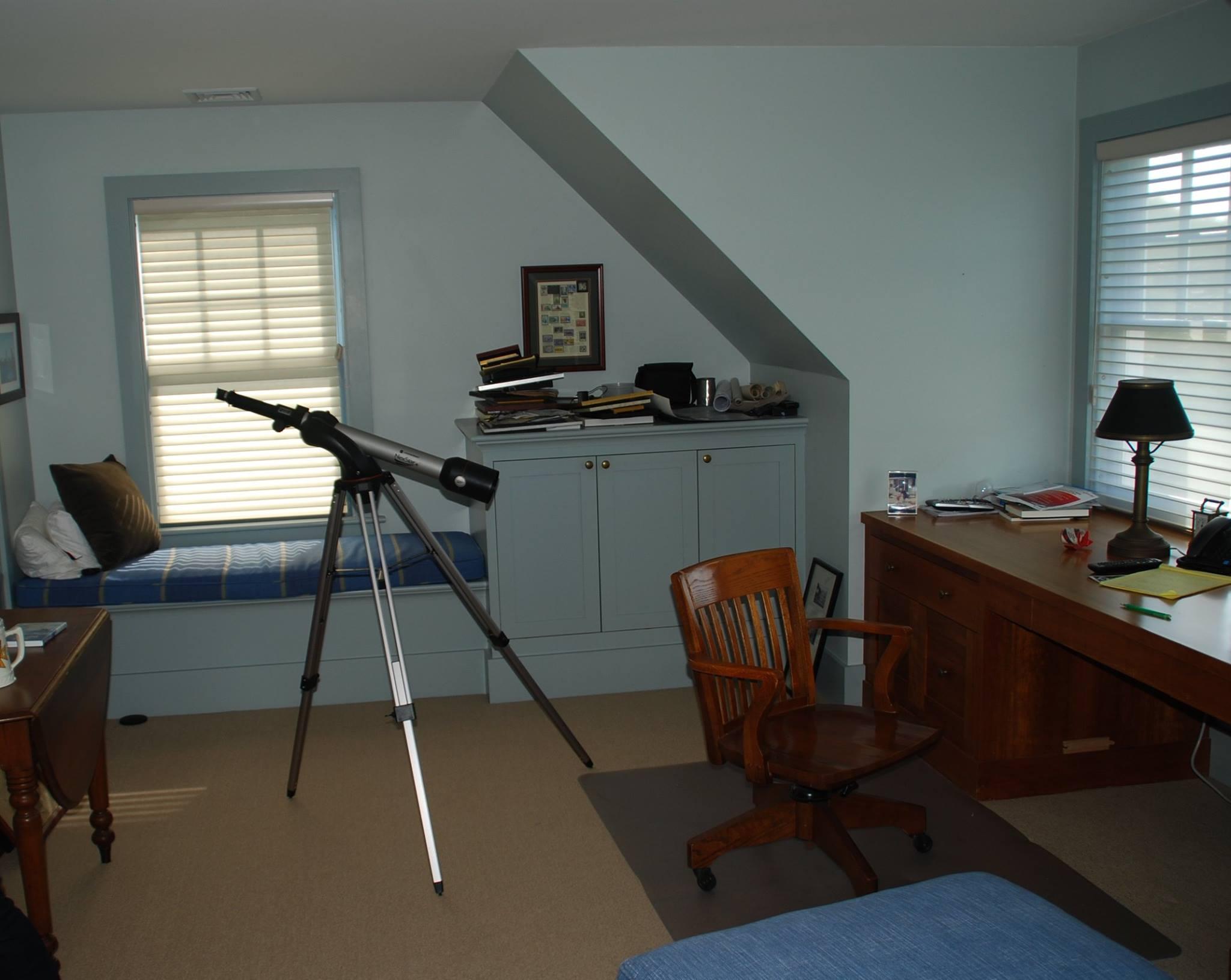 SLC Interiors