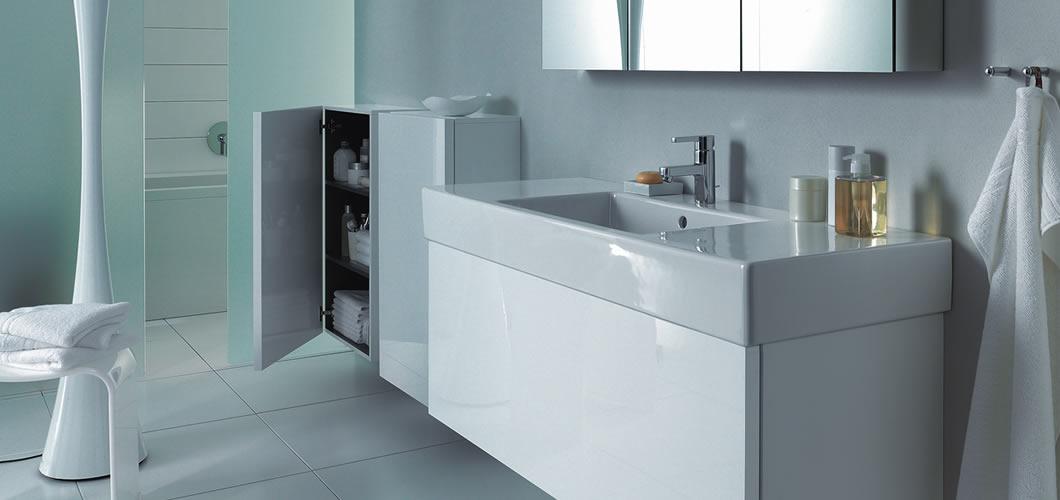 Splash Bath Design Center In Newton Ma Boston Design