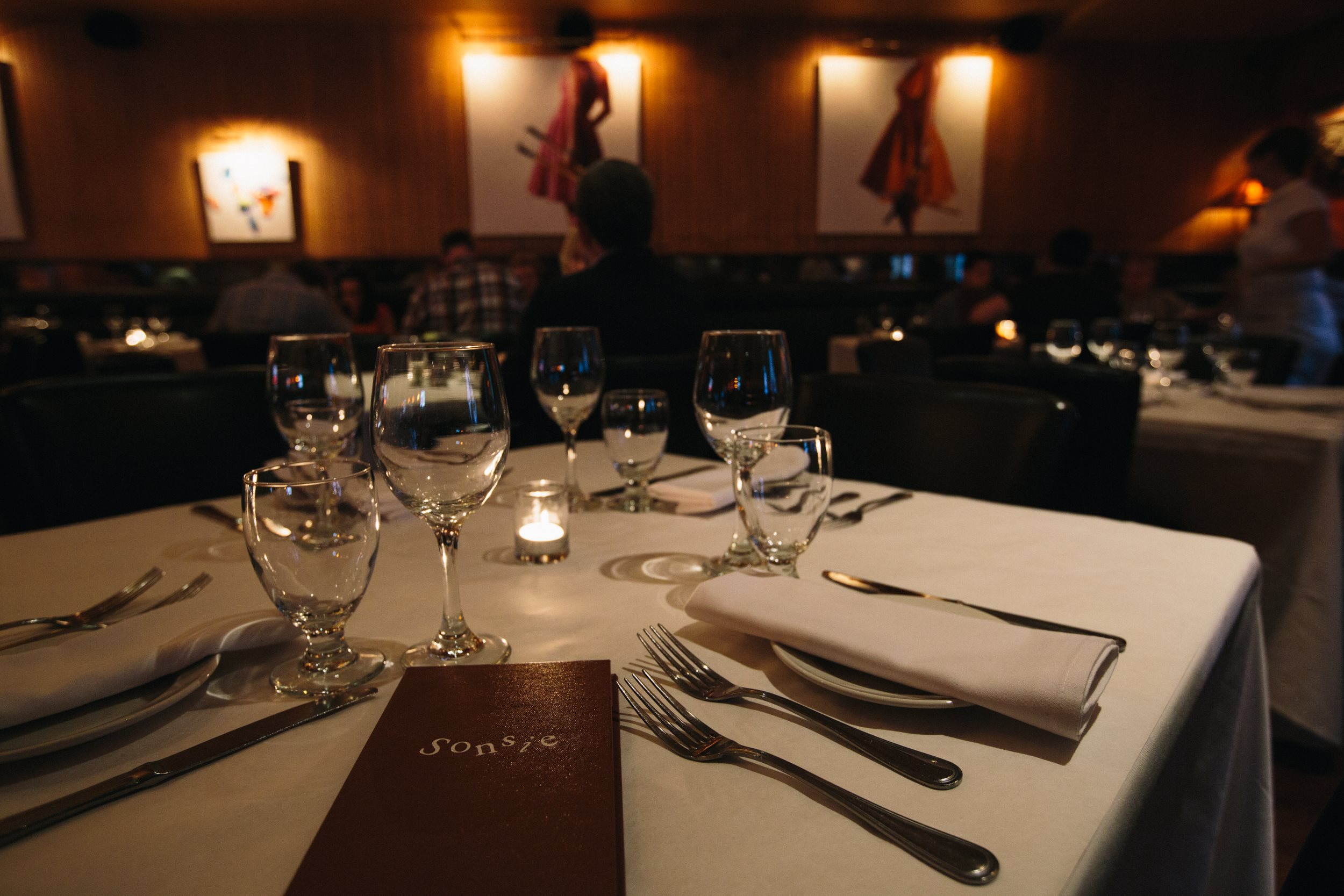 Boston trendy restaurants / Gutter cleaning charlotte nc
