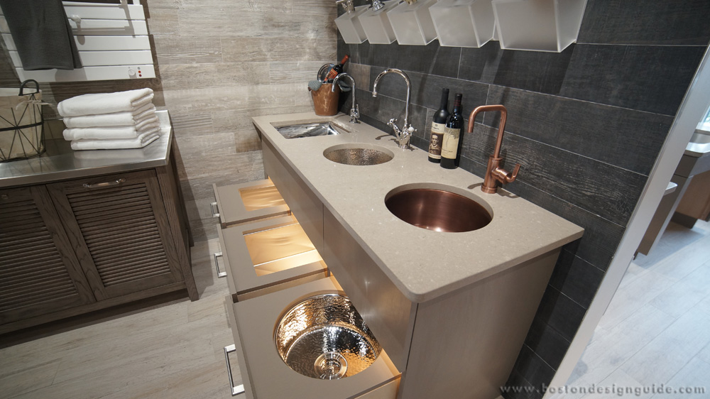 Splash Enchanting Kitchen And Bathroom Designers