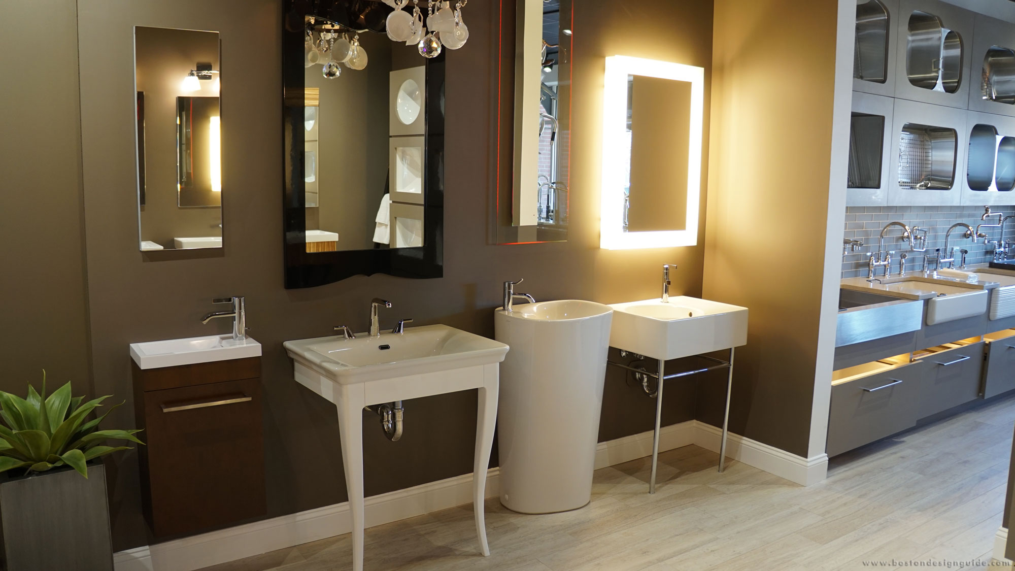 Mirror Home trends furniture