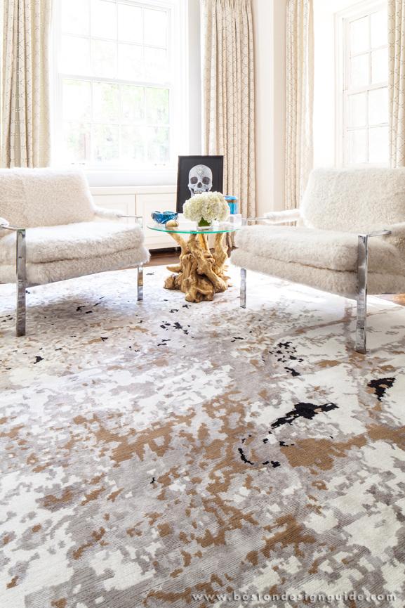 Stark Carpet Boston Design Center Lets See Carpet New Design