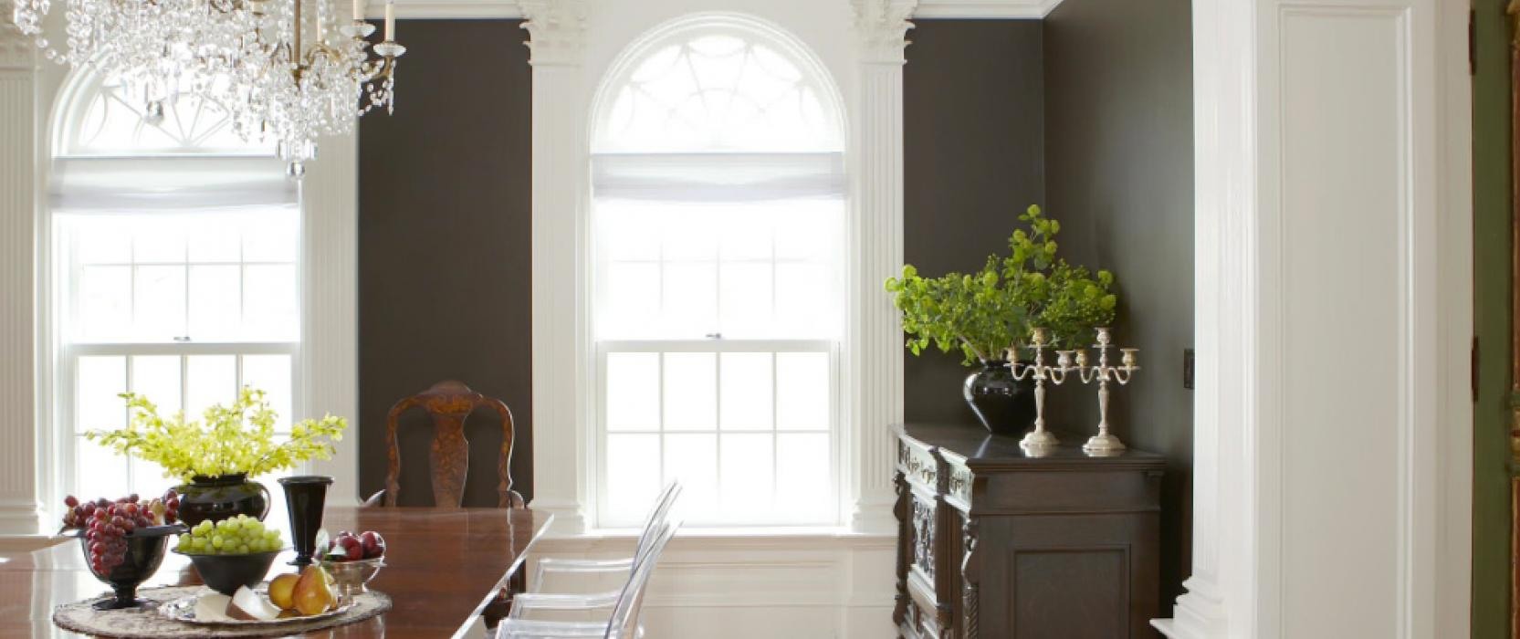 10 Perfect Dining Rooms for Entertaining