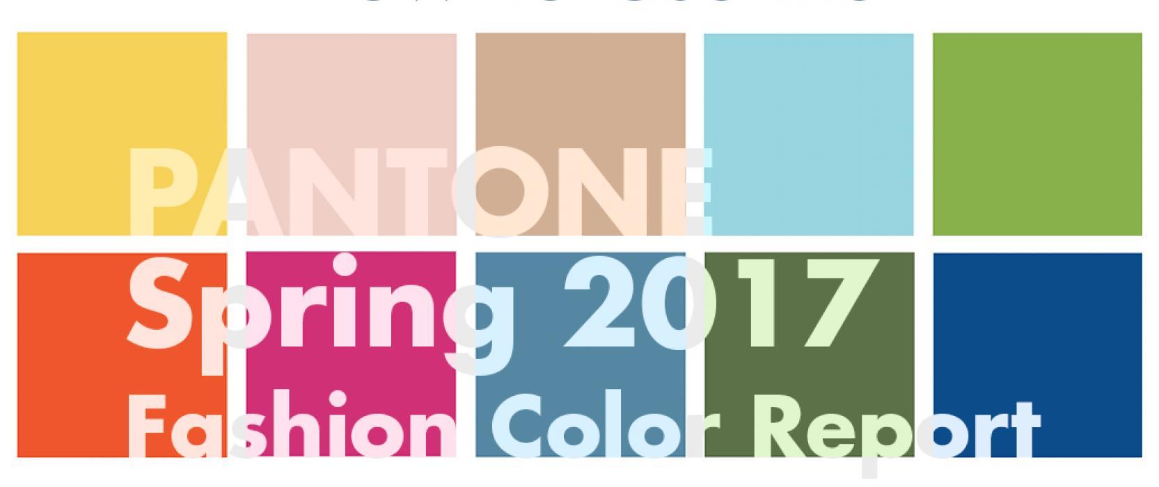Pantone colors spring 2017 trending home design, interior design