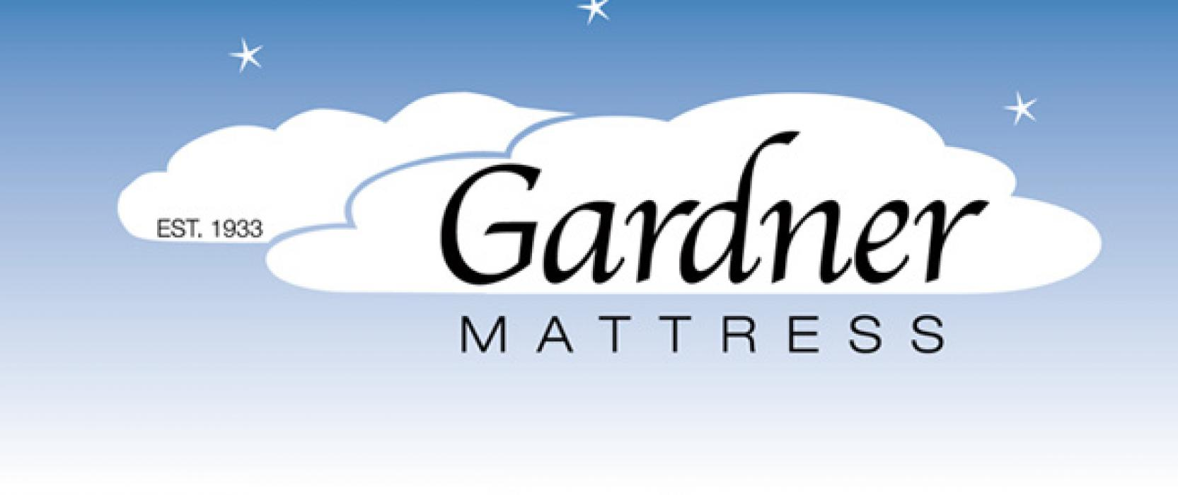 Gardner Mattress Tour & Tastings Event