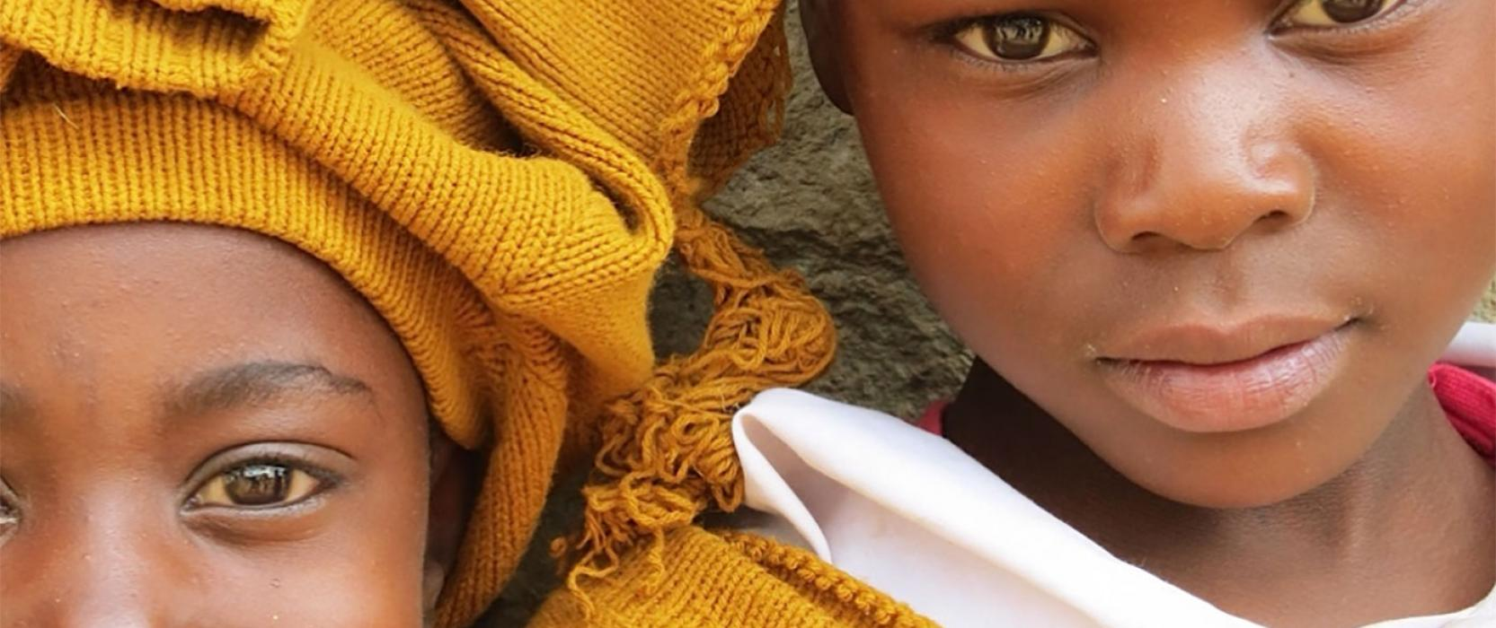 The Leo Project, new Resource Center in Kenya