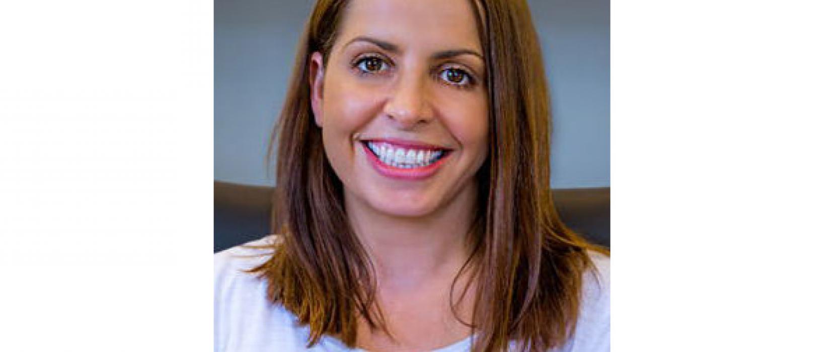 Carolyn Kelly Joins Cutting Edge Homes, Inc.