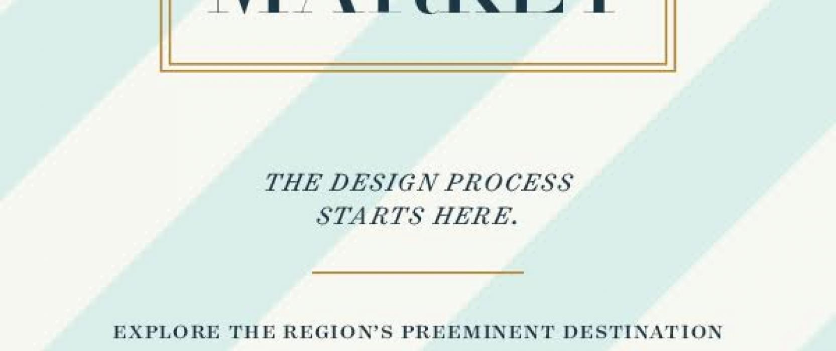 Boston Design Market 2015