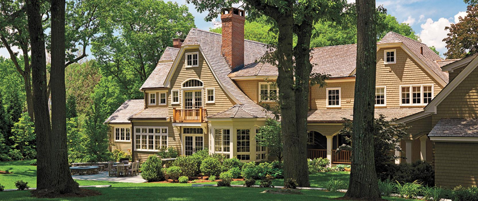Blog page 2 boston design guide for Classic home designs inc