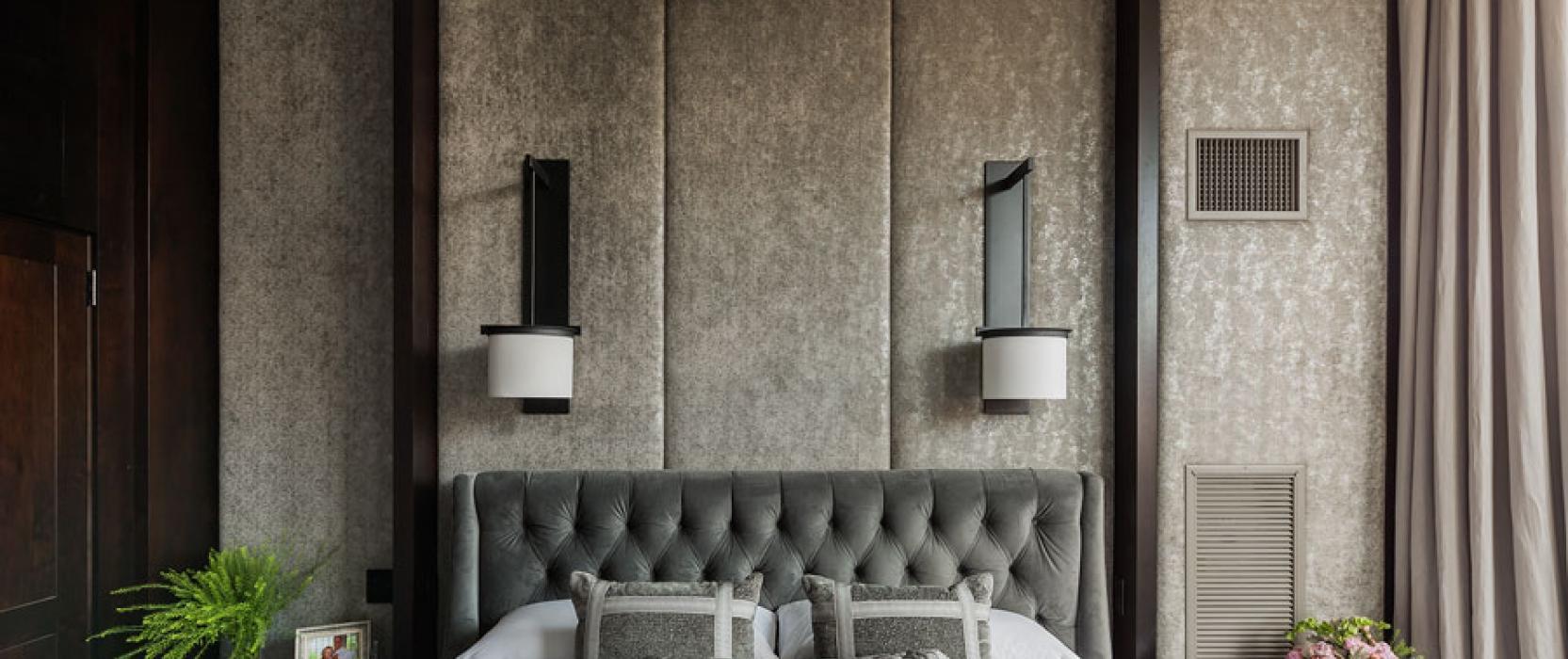 Velvet Design