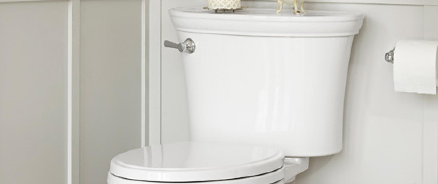 Frank Webb's Bath Centers – Your F.W. Webb Showrooms