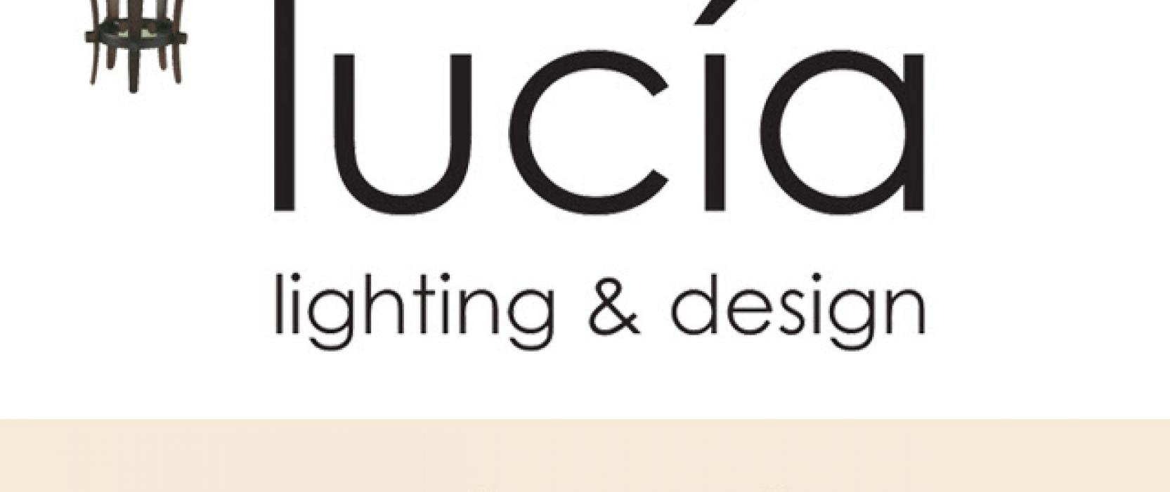Lucía Lighting & Design