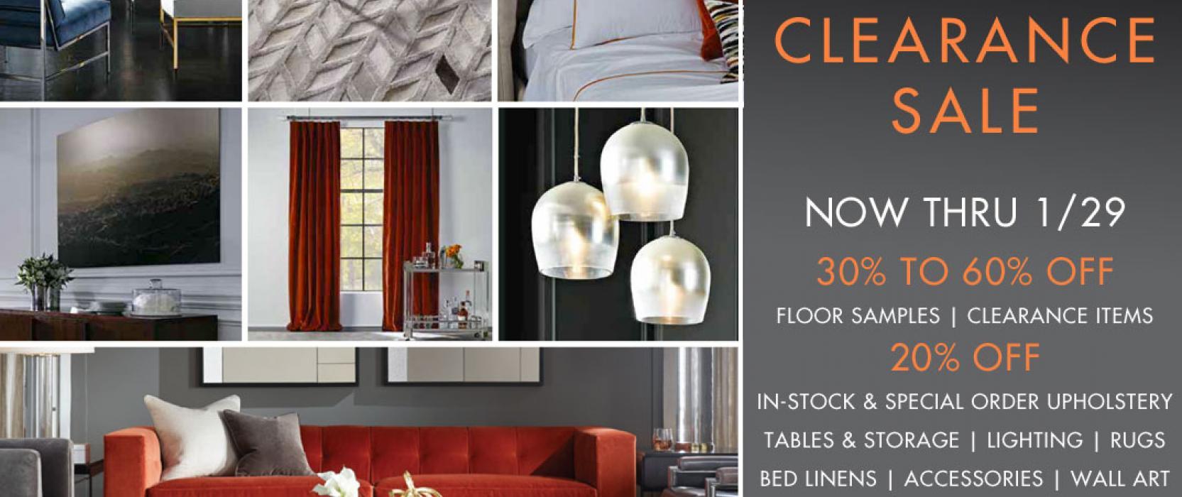 Internationally-acclaimed home furnishings brand Boston