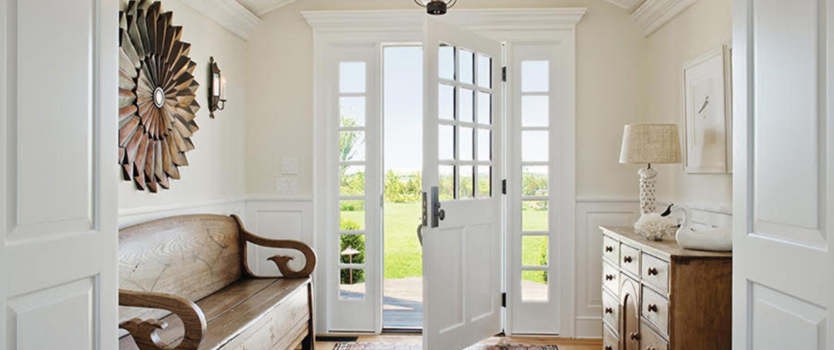 Boston Design Guide Home Decor Interior