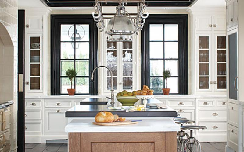 kitchen design centers massachusetts dalia kitchen design 249