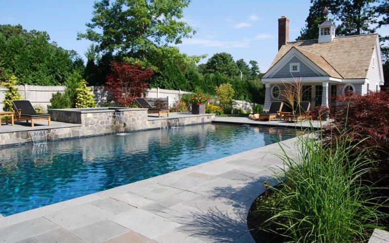 The Gardeners Boston Design Guide