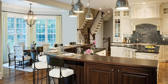 Kitchen And Bath Showrooms Natick Ma