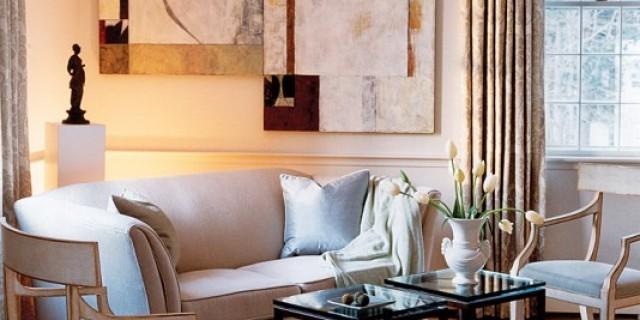 Beverly rivkind interior design high end residential for High end residential interiors