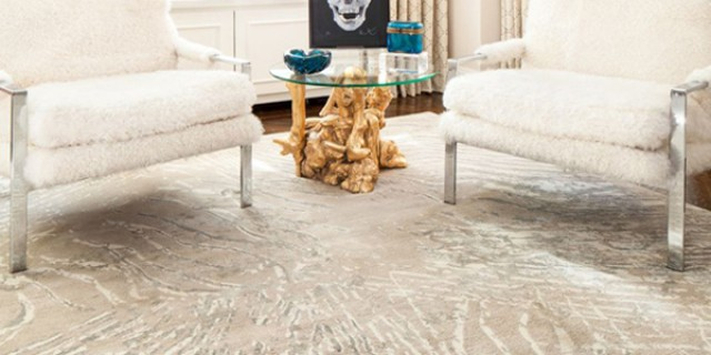 Stark Luxury Carpet Fabric Furniture And Wallcovering In