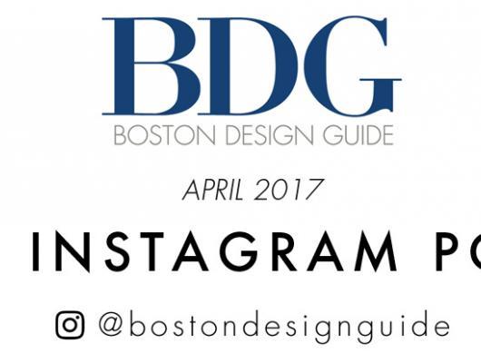 popular home design instagram