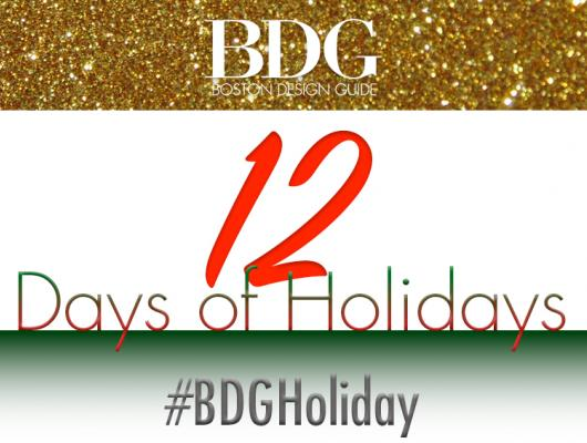 BDG Holiday Decor Favorites