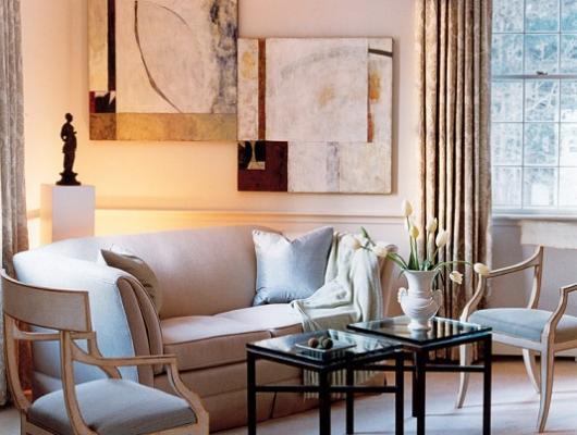 Directory boston design guide for Williams interior designs inc