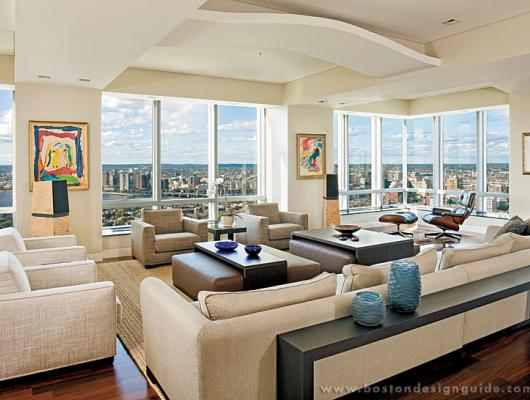 How to Downsize Successfully in Boston