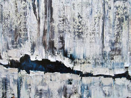 Matthias Lupri's Iceland Dark