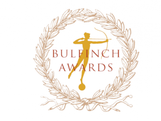 Tickets are on sale for the Seventh Bulfinch Awards presented by the Institute of Classical Architecture & Art - New England.  This year the New England chapter has expanded the scope for entries from work in New England by firms in New England to work in
