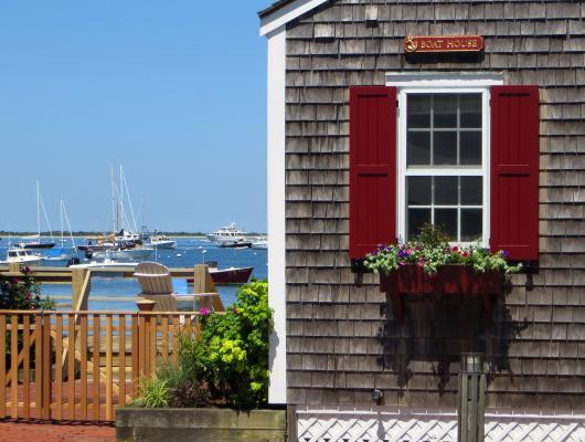 custom shutters for designer homes