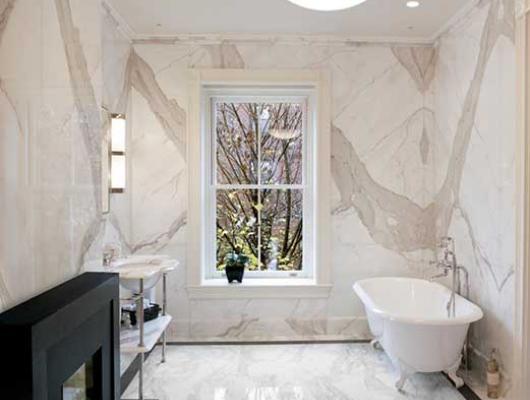 Cumar marble