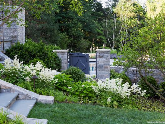landscape architecture landscape contractor landscape construction