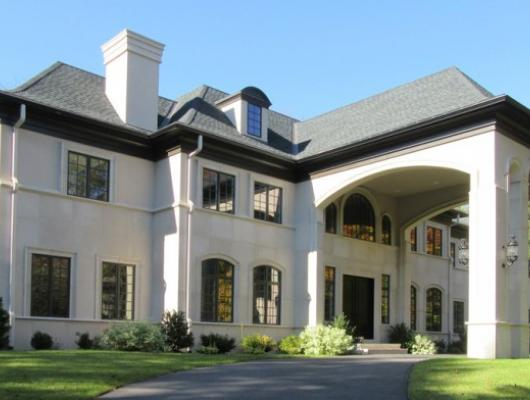 Cornerstone Architectural Products LLC