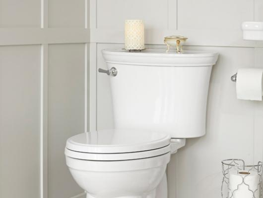 Frank Webbs Bath Center - Webb bathroom remodeling