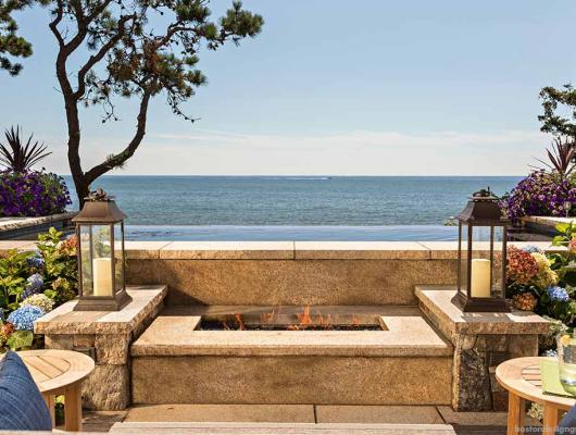 landscape design elements tips