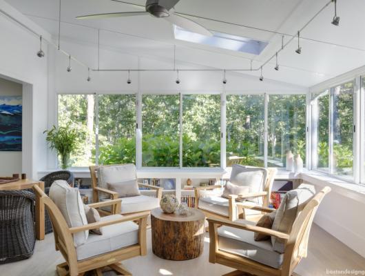 monkey fist knot, nautical home interior design, design trends, luxury home design professionals