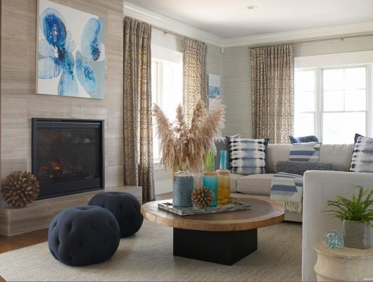 interior design boston design guide